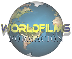 logo-worldfilms
